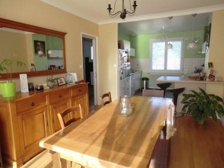 Sale house / villa St remy 159000€ - Picture 2