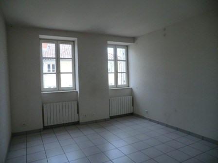 Rental apartment Chalon sur saone 415€ CC - Picture 13