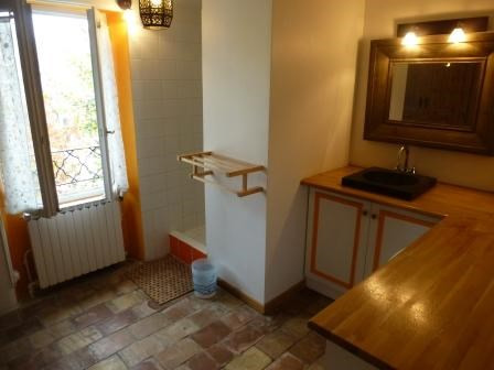 Rental house / villa Fontainebleau 2 620€ CC - Picture 8