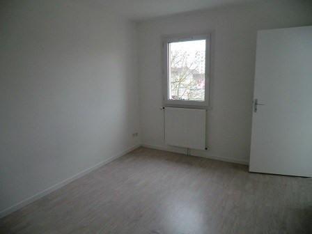 Rental apartment Chalon sur saone 546€ CC - Picture 5
