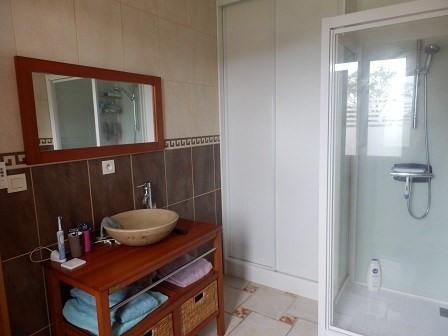 Vente maison / villa Buxy 365000€ - Photo 10