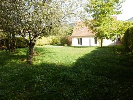 Vente maison / villa Mercurey 195 000€ - Photo 12