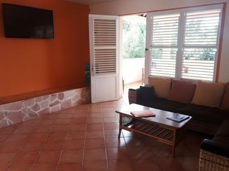 Vente maison / villa Riviere pilote 284000€ - Photo 5