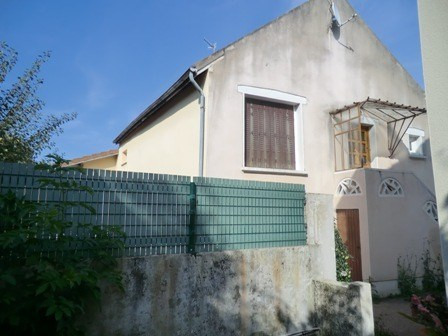 Rental house / villa St remy 700€ +CH - Picture 1