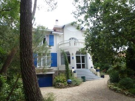Location vacances maison / villa St brevin l ocean 1175€ - Photo 1
