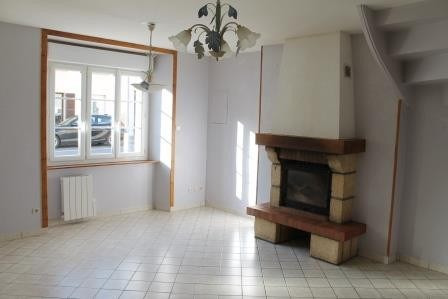 Verkoop  huis Periers 96000€ - Foto 3