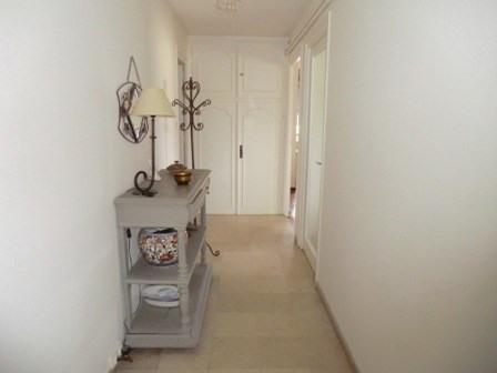 Vente appartement Chalon sur saone 118250€ - Photo 6