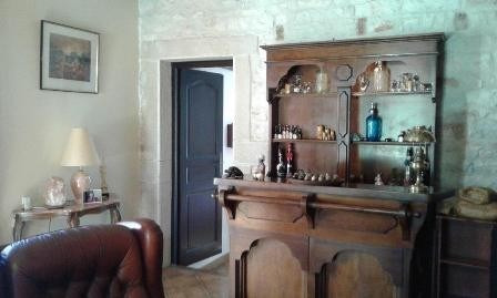 Vente maison / villa Lalheue 210 000€ - Photo 9