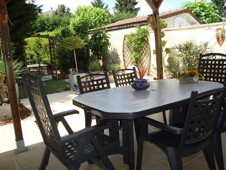Vente maison / villa Chatenoy le royal 139 000€ - Photo 3
