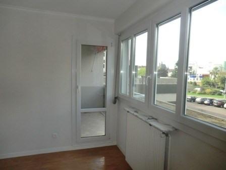 Vente appartement Chalon sur saone 68500€ - Photo 4
