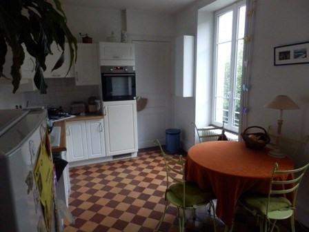Rental house / villa Chalon sur saone 980€ CC - Picture 4