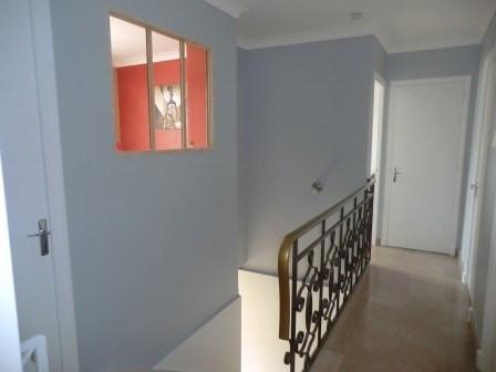 Sale house / villa St remy 159000€ - Picture 9