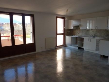 Alquiler  apartamento Aix les bains 615€ CC - Fotografía 5