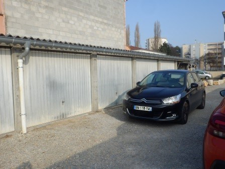 Vente immeuble Chalon sur saone 160000€ - Photo 4