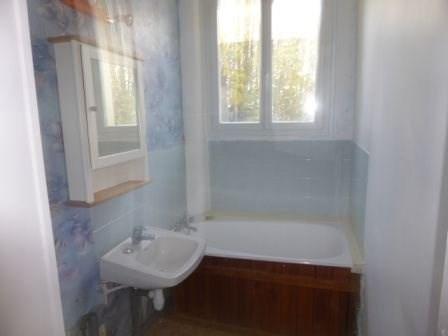 Vente appartement Dreux 50000€ - Photo 3