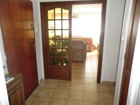Vente appartement Chalon sur saone 75000€ - Photo 10