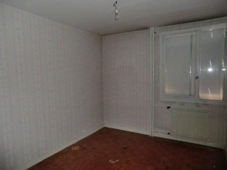 Vente appartement Chalon sur saone 54500€ - Photo 9