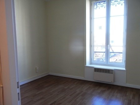 Location appartement Oullins 623€ CC - Photo 2