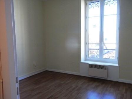 Rental apartment Oullins 623€ CC - Picture 2