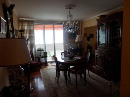 Sale apartment Chalon sur saone 89500€ - Picture 6