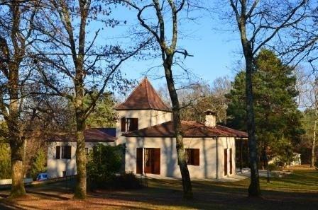 Vente maison / villa Ginestet 370000€ - Photo 6