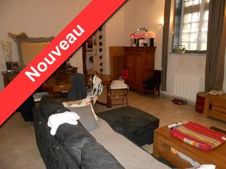 Location appartement Saint-omer 530€ CC - Photo 1