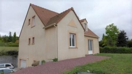 Vente maison / villa Cherisy 278000€ - Photo 1