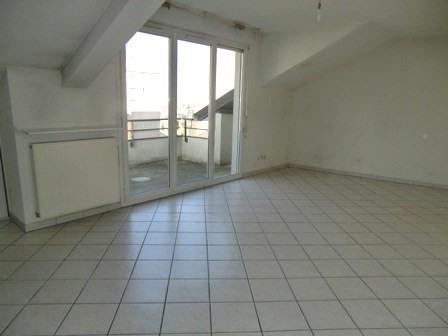 Location appartement Aix les bains 863€ CC - Photo 2