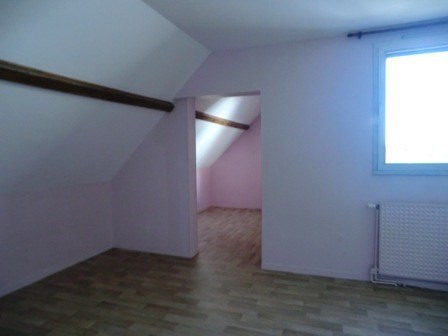 Location appartement Chatenoy le royal 820€ CC - Photo 15