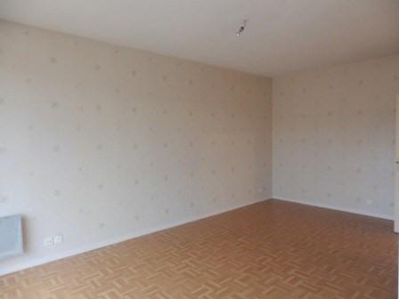 Sale apartment Chalon sur saone 98500€ - Picture 6