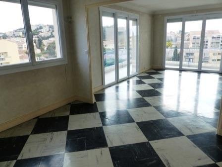 Sale apartment St raphael 240000€ - Picture 4