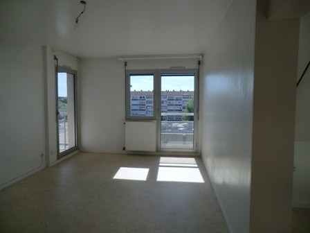 Location appartement Chatenoy le royal 820€ CC - Photo 9