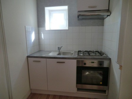 Location maison / villa St remy 700€ +CH - Photo 4