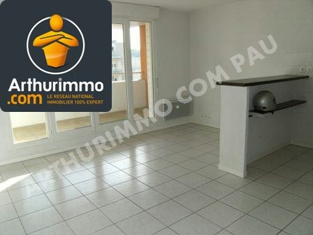 Vente appartement Billere 79 990€ - Photo 1