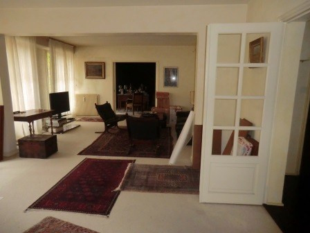 Vente appartement Chalon sur saone 254 000€ - Photo 5