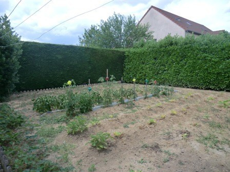 Vente maison / villa Crissey 185 000€ - Photo 12