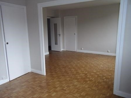 Location appartement Francheville 844€ CC - Photo 4