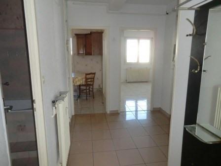 Sale apartment Chalon sur saone 69500€ - Picture 6