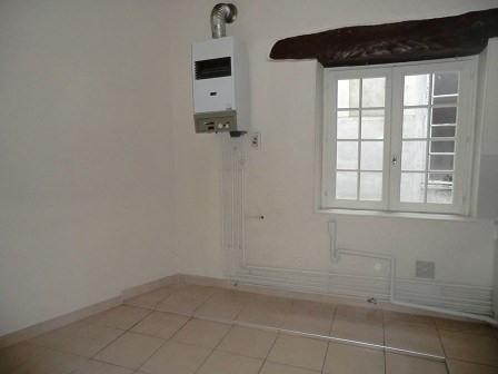 Rental apartment Chalon sur saone 466€ CC - Picture 5
