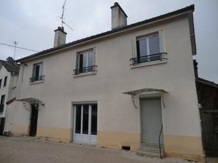 Vente maison / villa St remy 129000€ - Photo 3