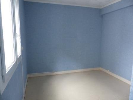 Sale apartment St raphael 240000€ - Picture 5