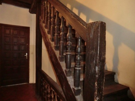Vente appartement Chalon sur saone 80000€ - Photo 10