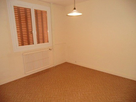 Investment property apartment Chalon sur saone 49 600€ - Picture 4