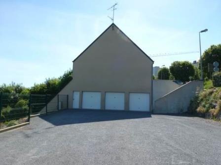 Vente immeuble Coutances 557000€ - Photo 4