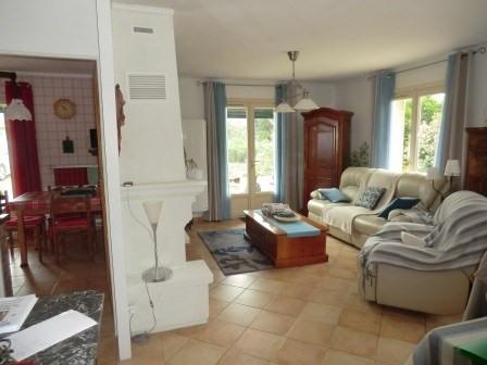 Sale house / villa Lux 175000€ - Picture 3