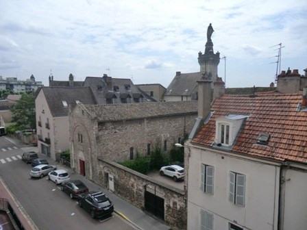 Vente appartement Chalon sur saone 118250€ - Photo 8