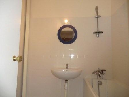 Rental apartment Chalon sur saone 485€ CC - Picture 11
