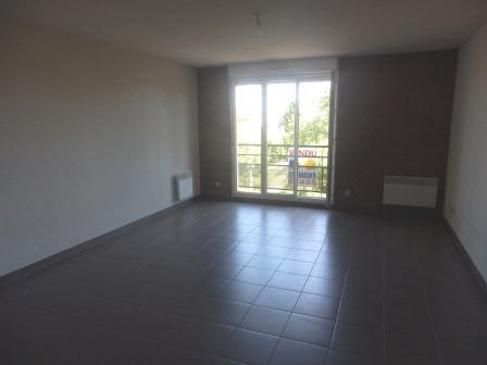 Vente appartement Chalon sur saone 84 900€ - Photo 2