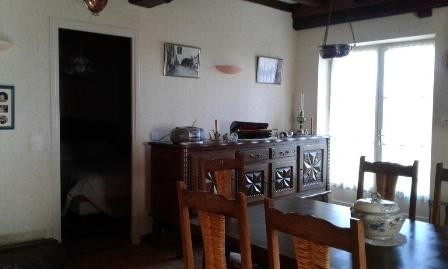 Sale house / villa Lalheue 210 000€ - Picture 6