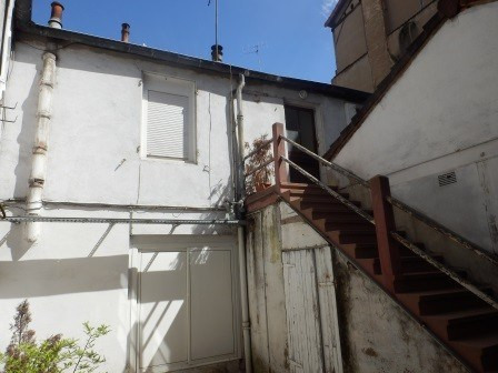Sale empty room/storage Chalon sur saone 149 000€ - Picture 4